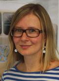 Sonja Kleinöder